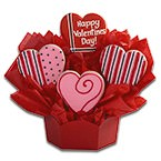 sweet-valentine-a230-04.jpg