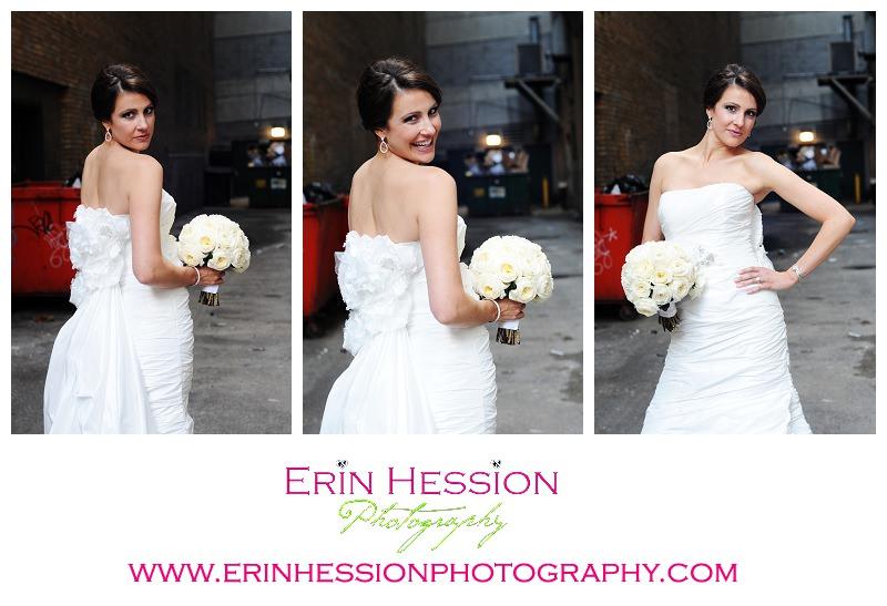 Jamie Matt Married Erin Hession Photography